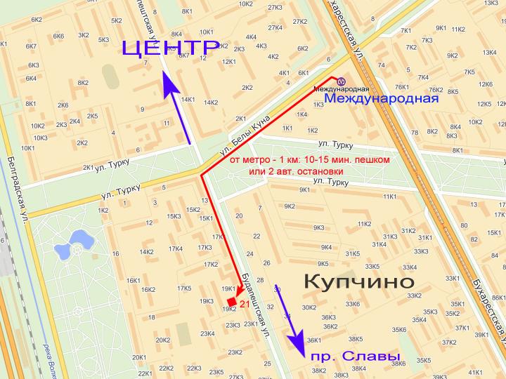 PVA_map